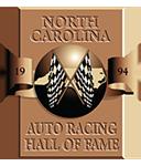 NCARHOF Logo